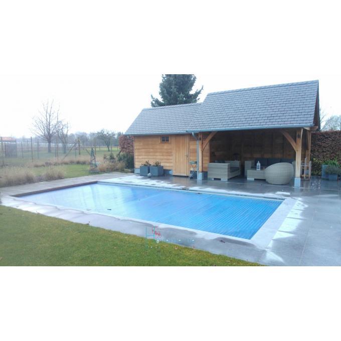epoxy pools