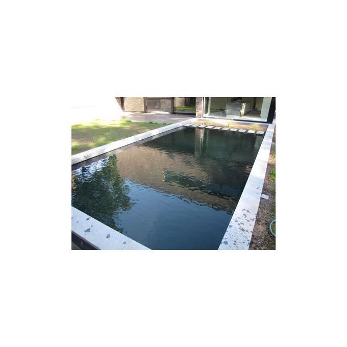 zwemvijver ruvbberfolie