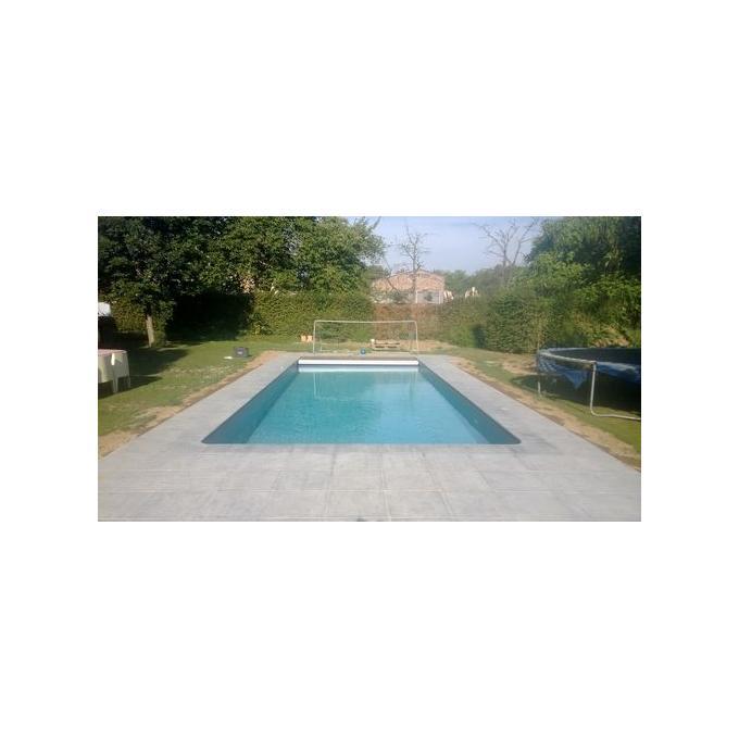 Blokit zwembad aquacenter hoveniertje wellen for Zwembad houtlook